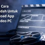 Download App Edit Video PC